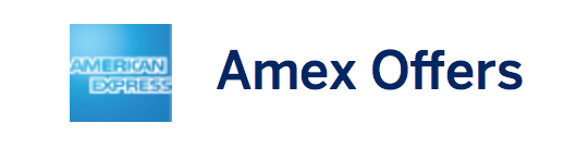 Recent Selected Amex Offer (Updated on 4/21/2019)