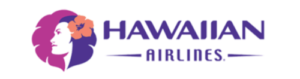 25% Transfer Bonus: MR To Hawaiian Airlines (Expires on 6/21/2017)